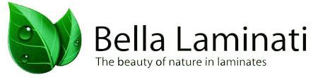 Bella Laminati