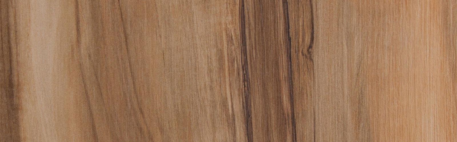 Wood Grain Laminates | Bella Laminati on