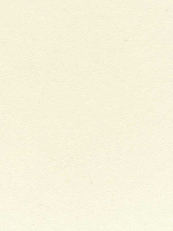Milk White Solid Color Laminates Click To Enlarge