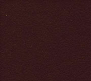 S-033 Deep Tuscan Red - Solid Color Laminates
