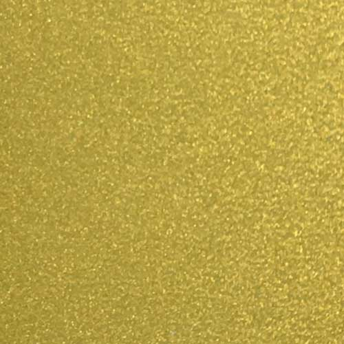 R-DG9 Brass - Reflex and Spark Pearlescent Laminates
