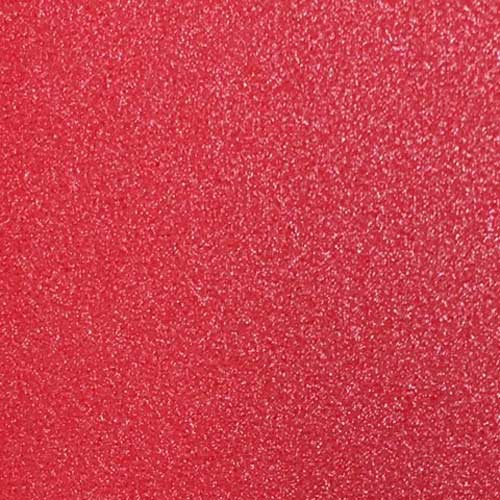 R-DL5 Scarlet - Reflex and Spark Pearlescent Laminates